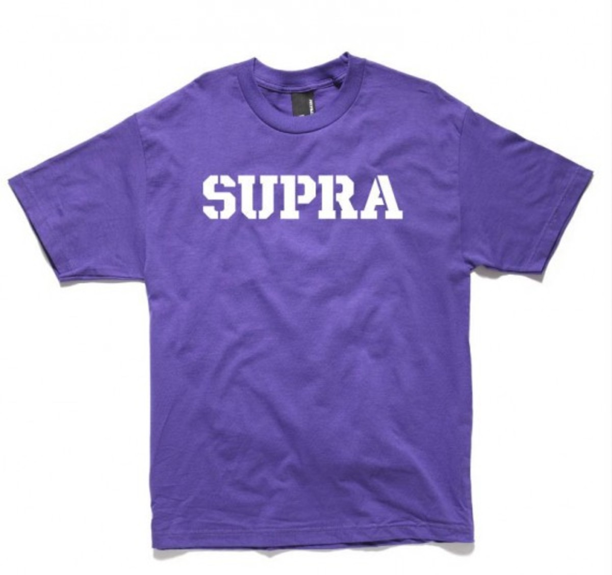 supra-mark-tshirt-09