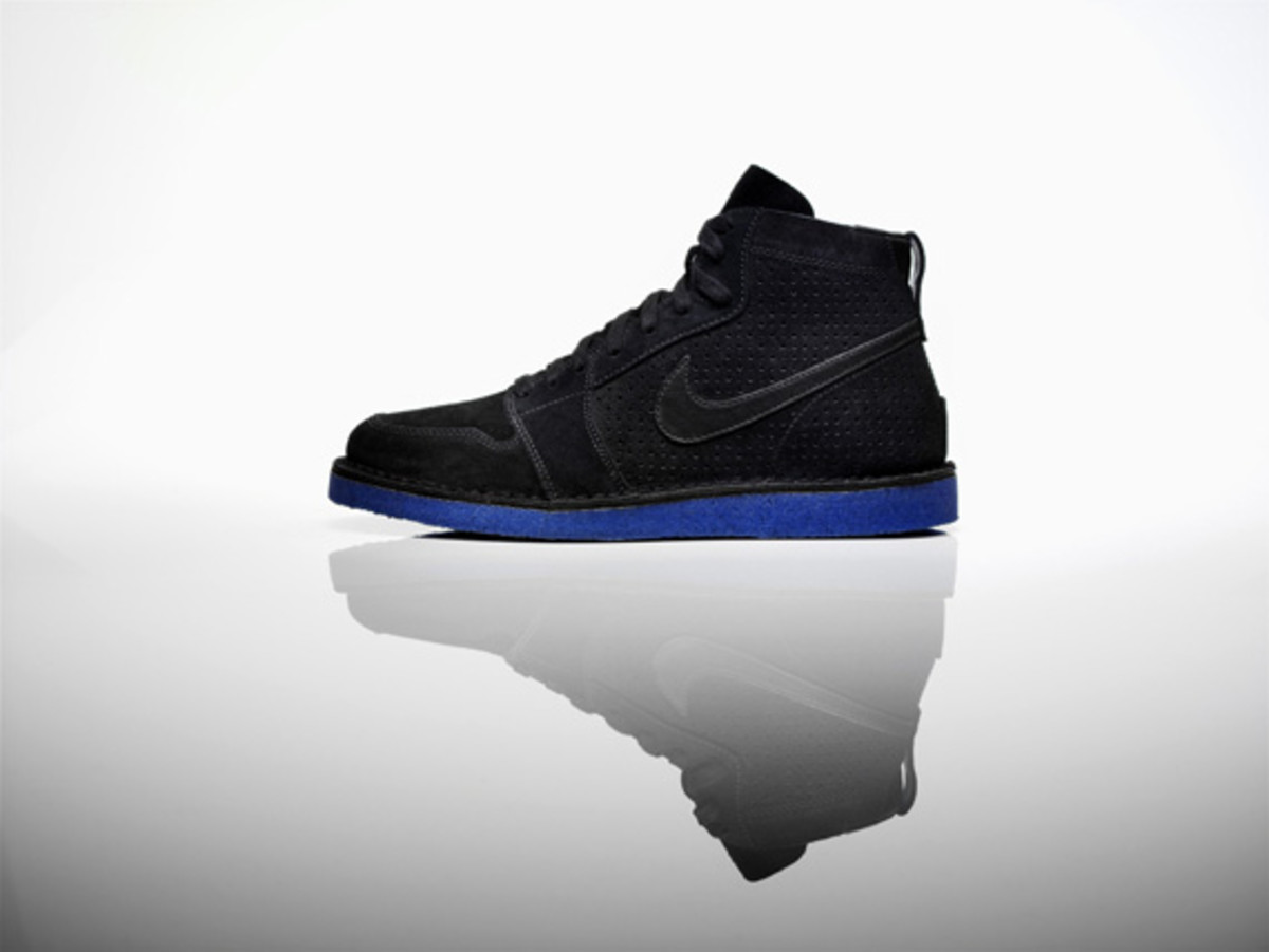 nike-air-royal-mid-so-qs-01