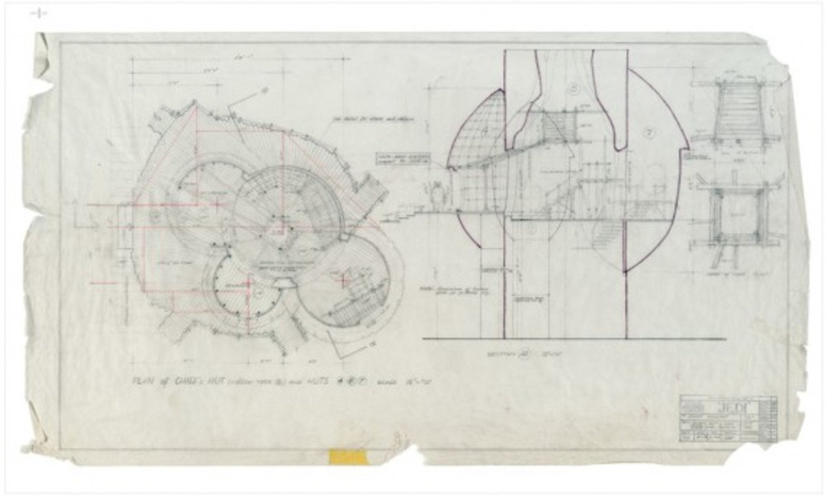 star-wars-the-blueprints-book-016