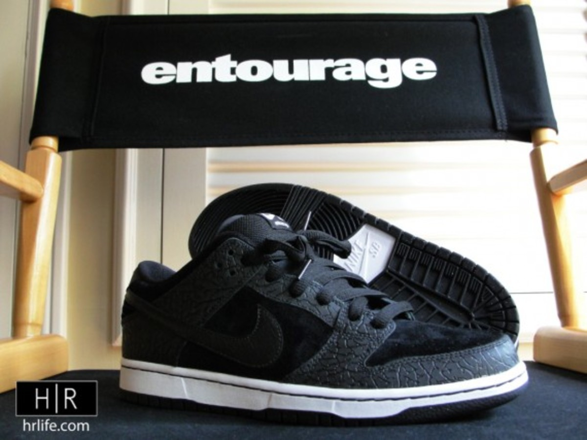 entourage-nike-sb-dunk-low-lights-out-04