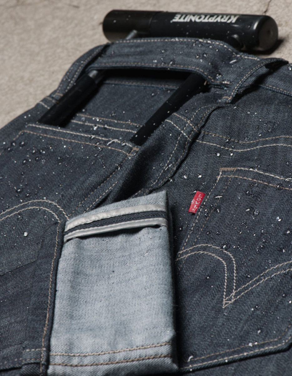 levis-commuter-cycling-denim-collection-04