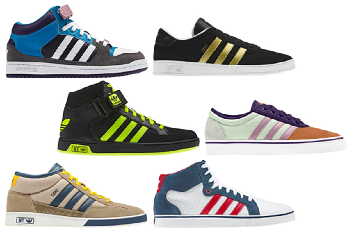 adidas-originals-st-collection-sneakers-00