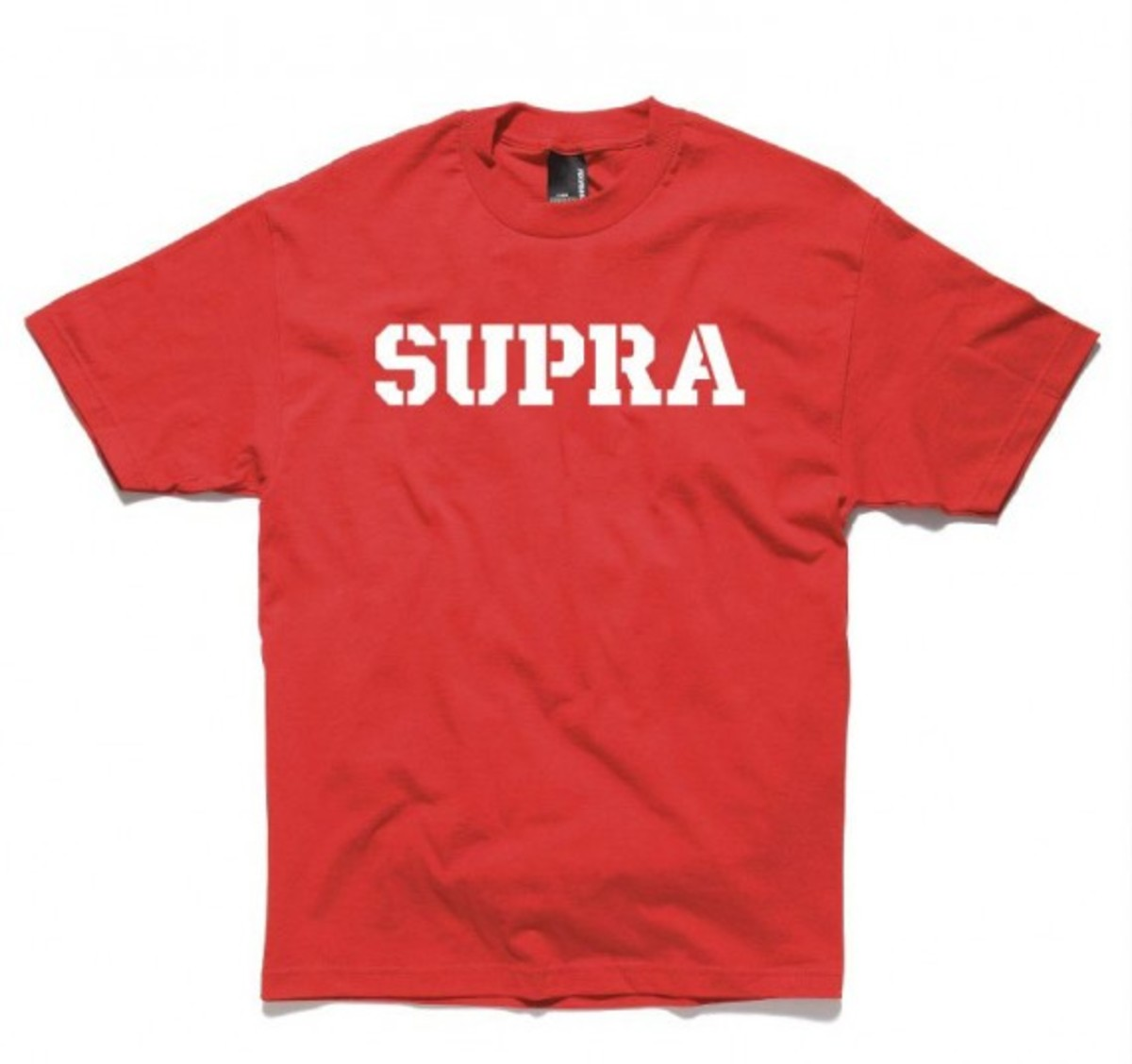 supra-mark-tshirt-10
