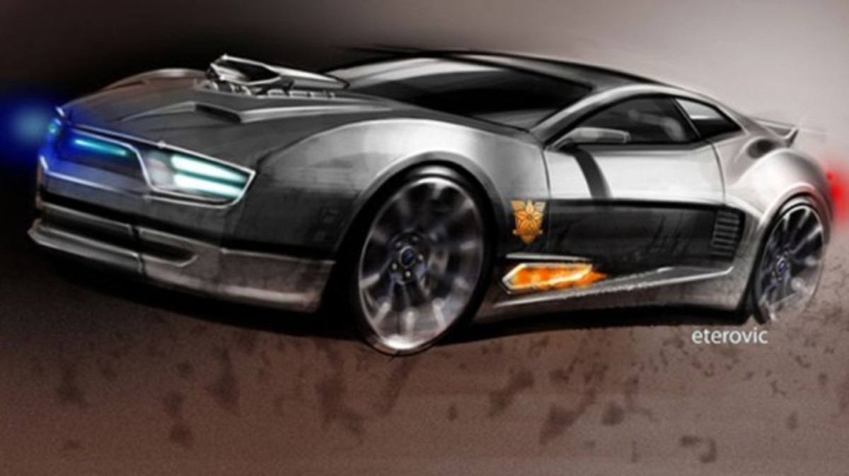 ford-mad-max-concepts-10