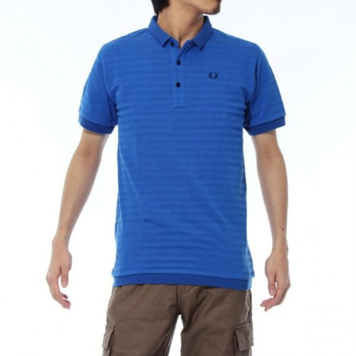 border-polo-shirt-03