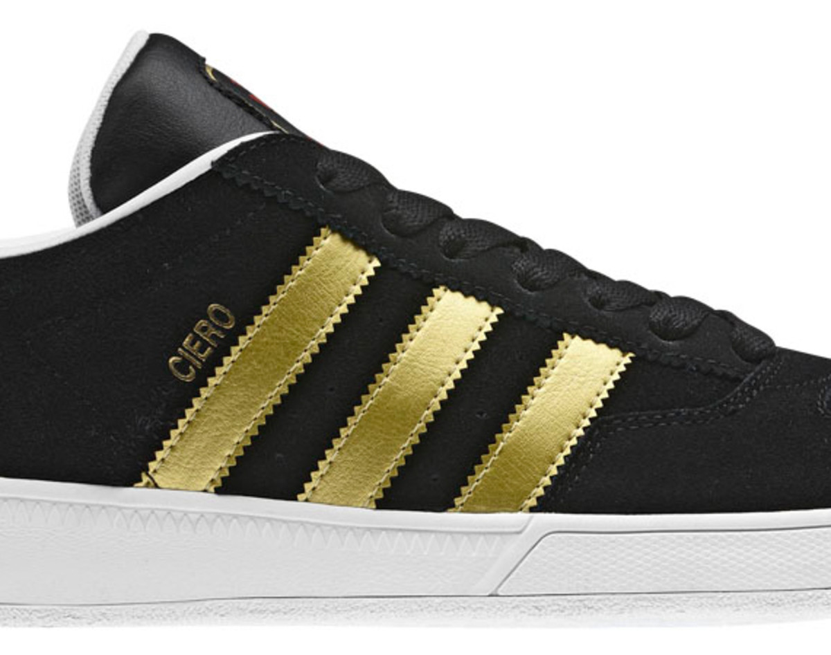 adidas-originals-st-collection-sneakers-08