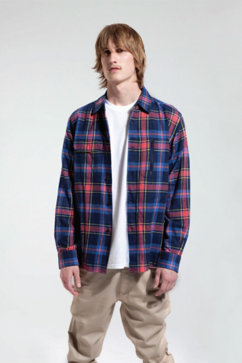 stussy-fall-2011-collection-lookbook-18
