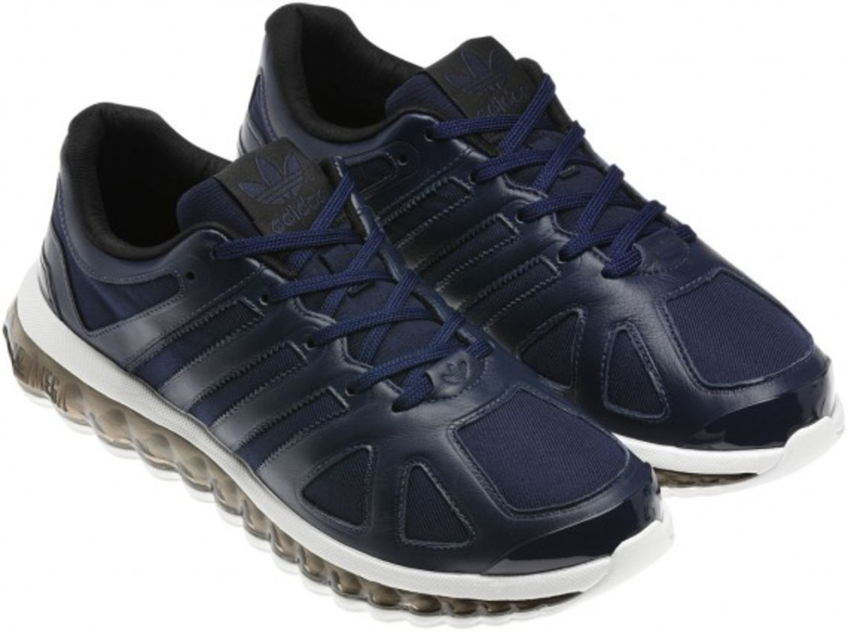 adidas-originals-mega-softcell-summer-2011-25