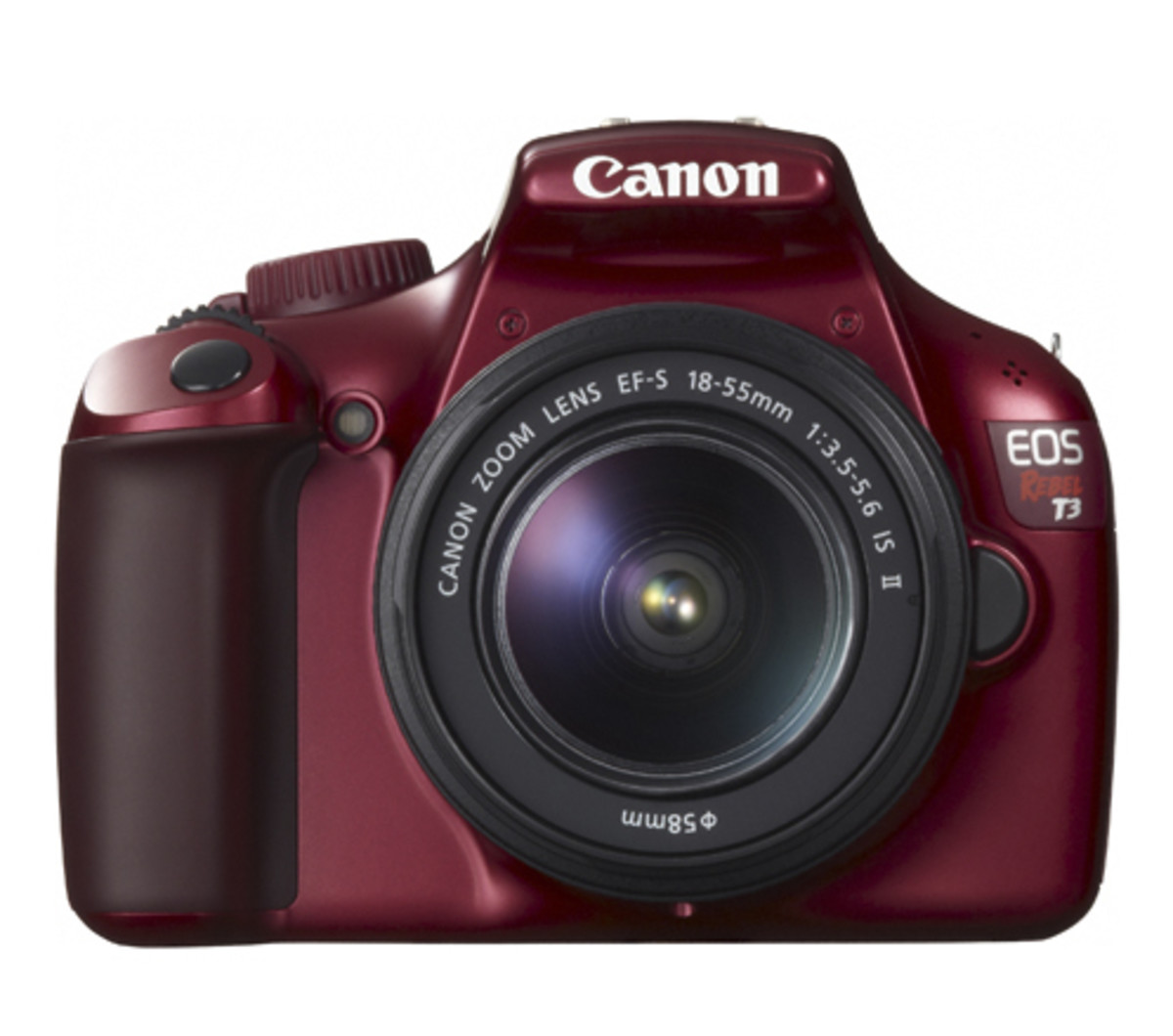 canon-eos-rebel-t3-red-04