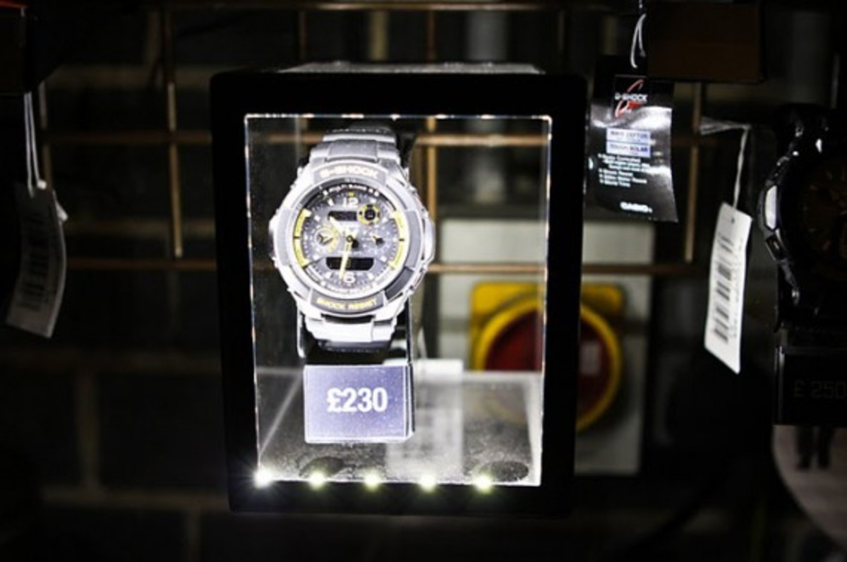 casio-g-shock-london-east-1-anniversary-party-10