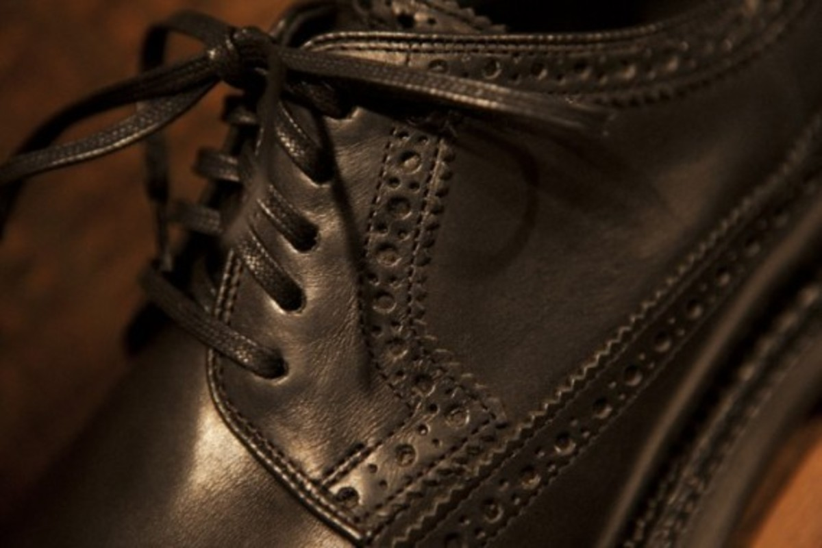 cole-haan-fall-2011-behind-the-scene-04