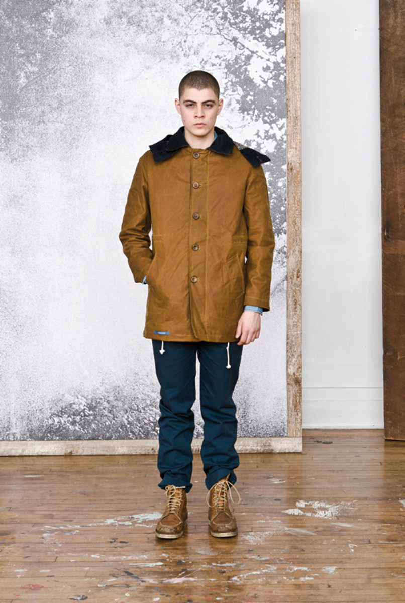 hixsept-fall-winter-2011-collection-lookbook-etudes-06