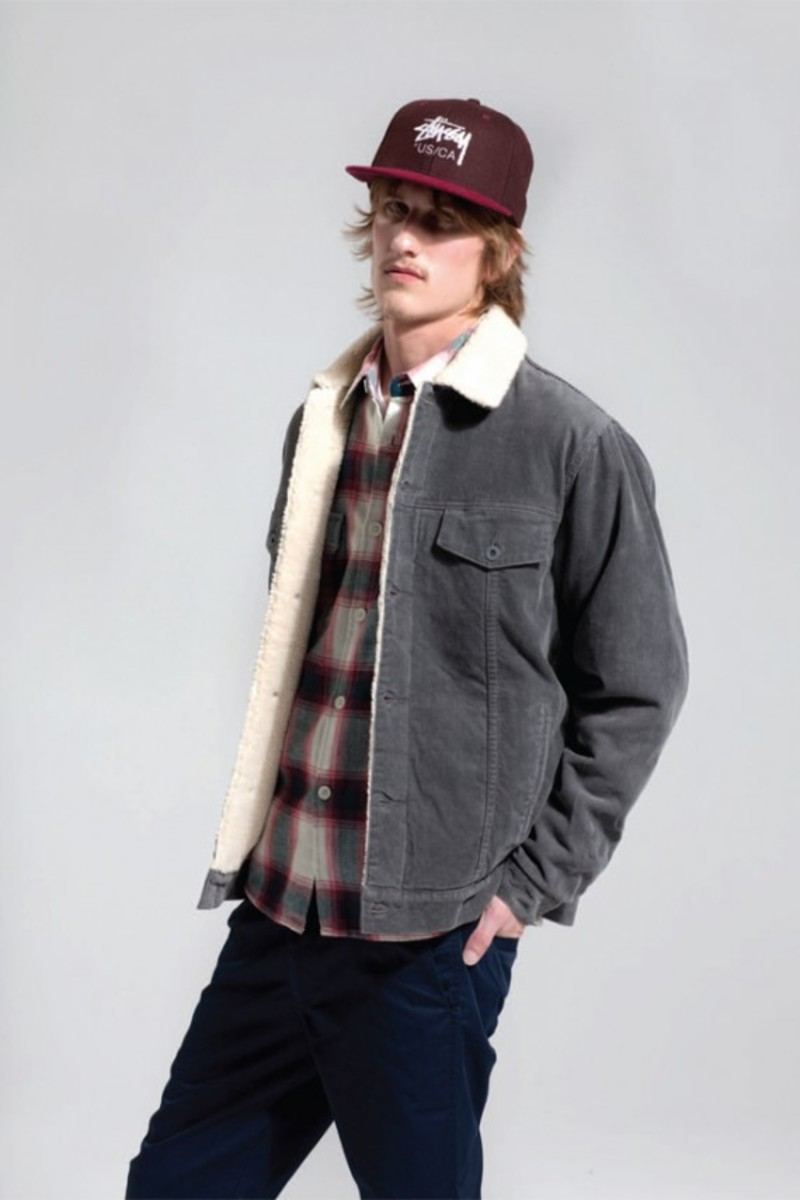 stussy-fall-2011-collection-lookbook-06
