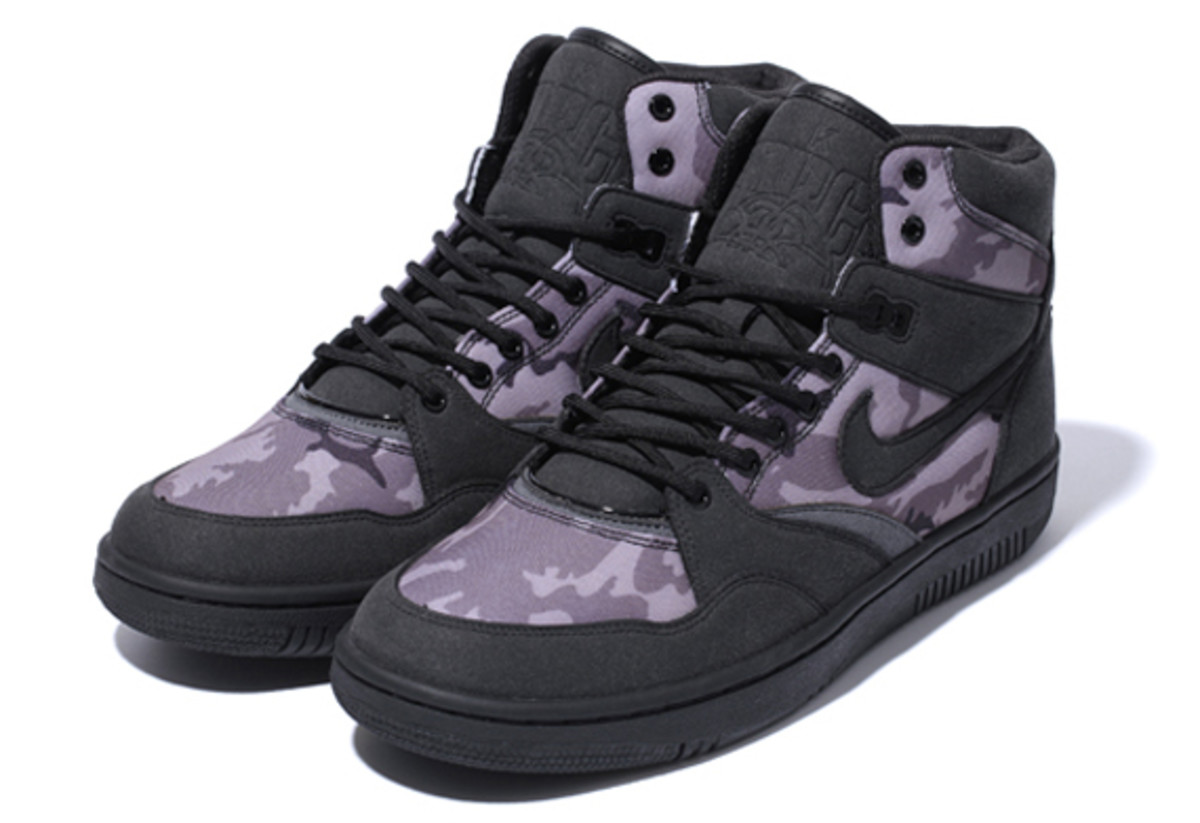sky-force-88-mid-tz-black-camo