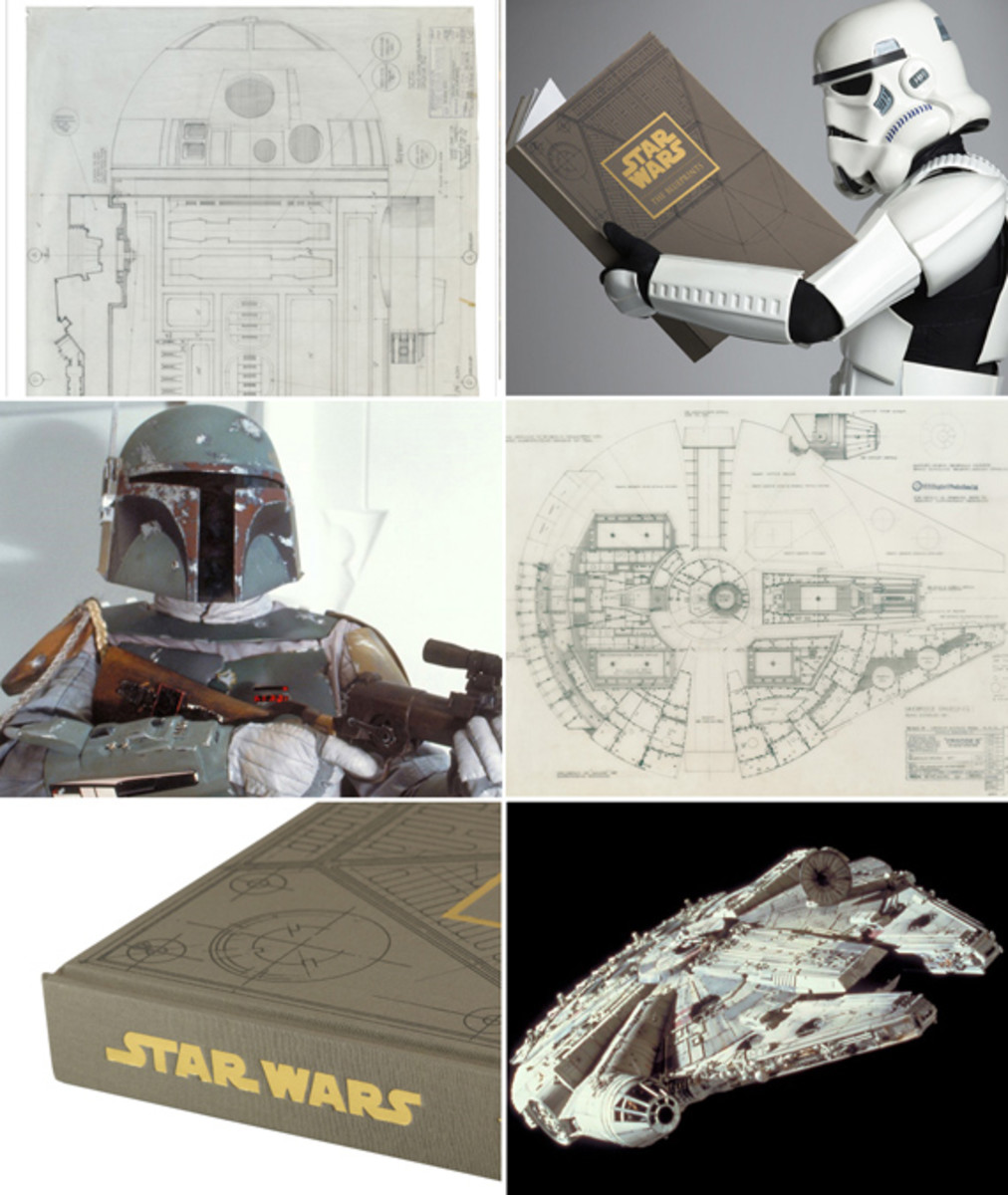 star-wars-the-blueprints-book-00