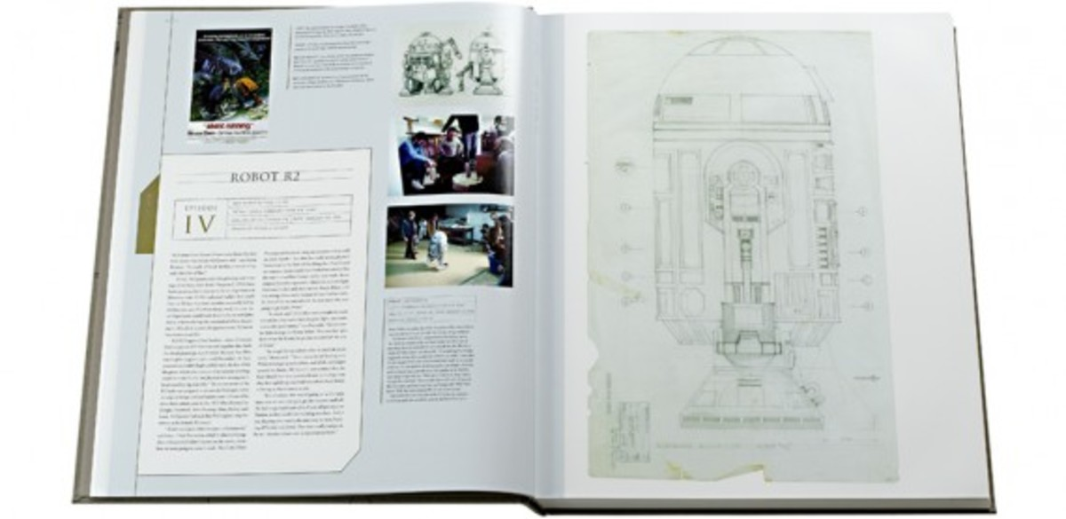 star-wars-the-blueprints-book-005