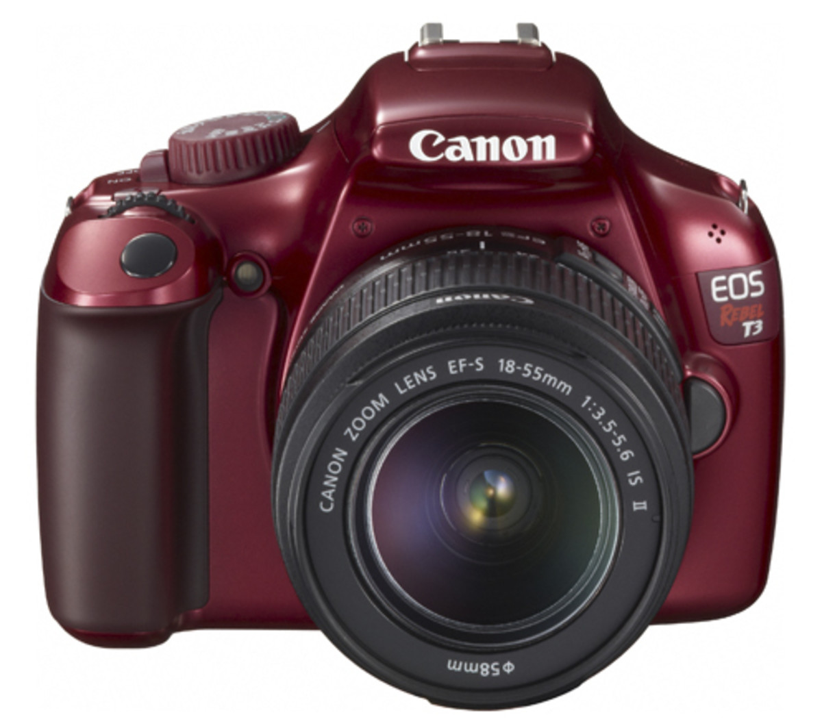 canon-eos-rebel-t3-red-01