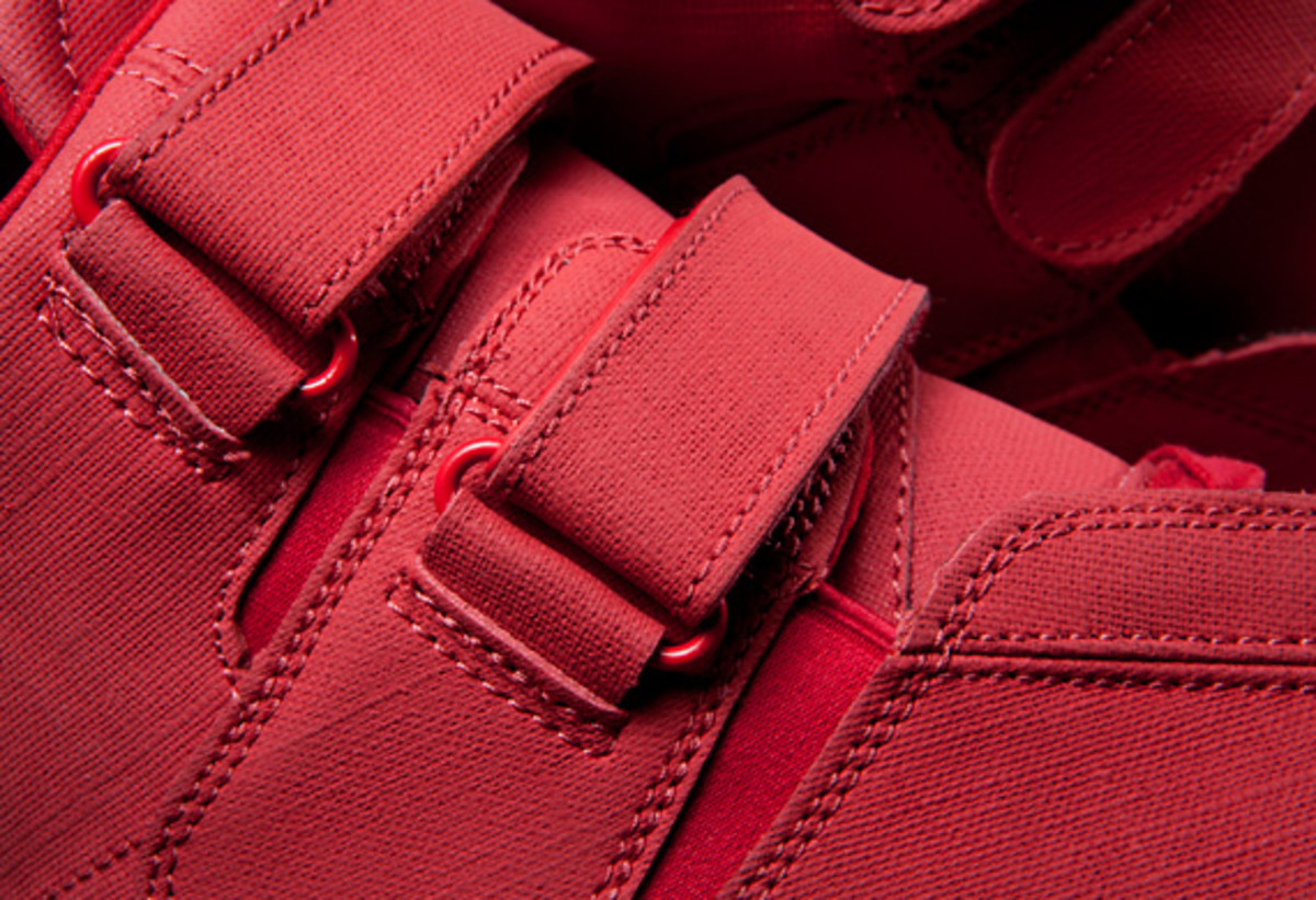 supra-indy-pack-tuf-society-red