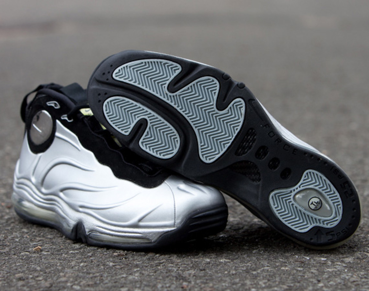 nike-total-air-foamposite-max-tim-duncan-09