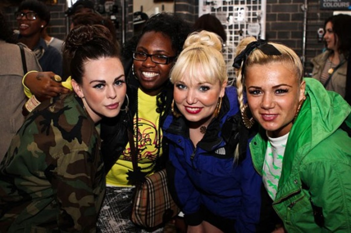 casio-g-shock-london-east-1-anniversary-party-07