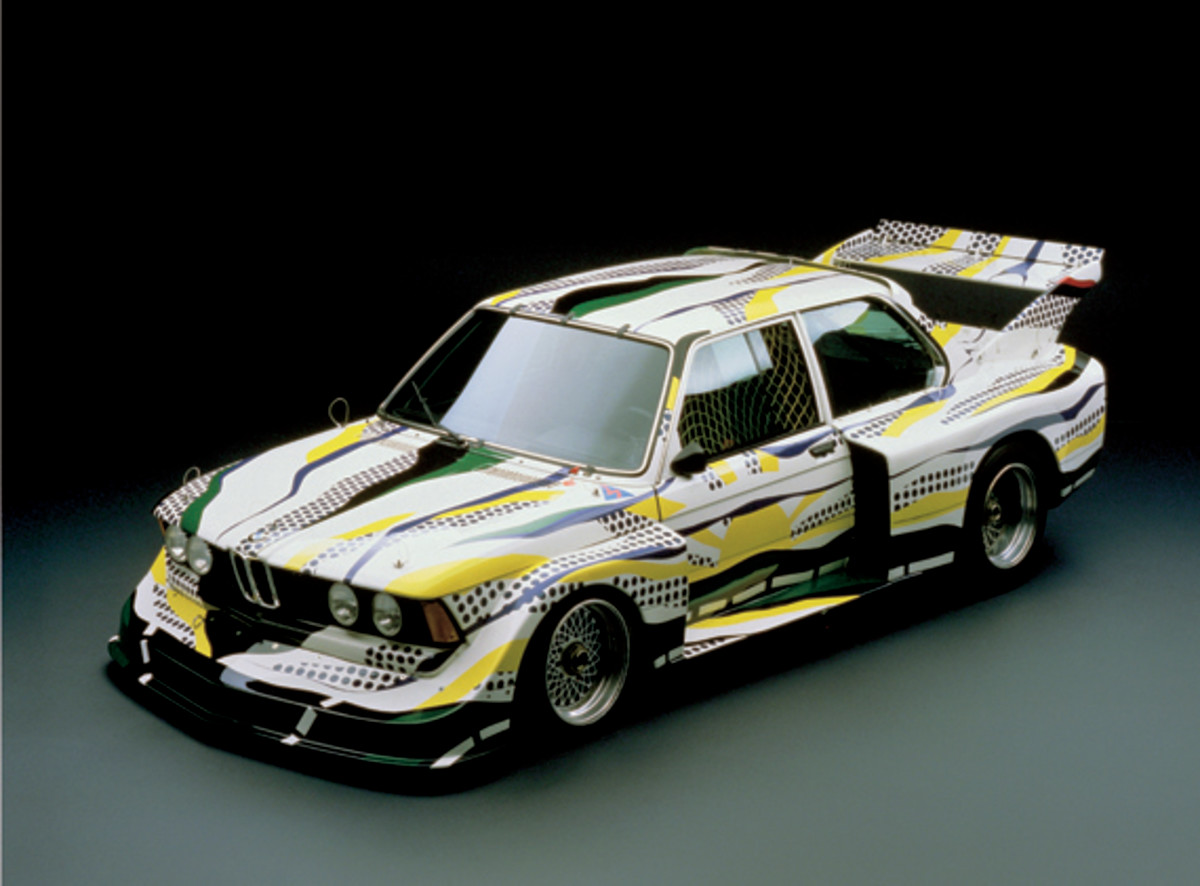 bmw-art-car-04