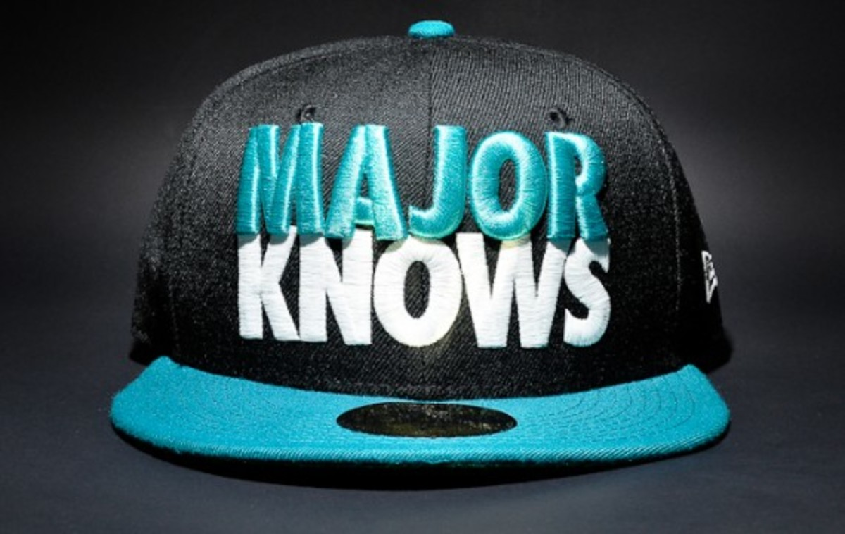 majorknows_1