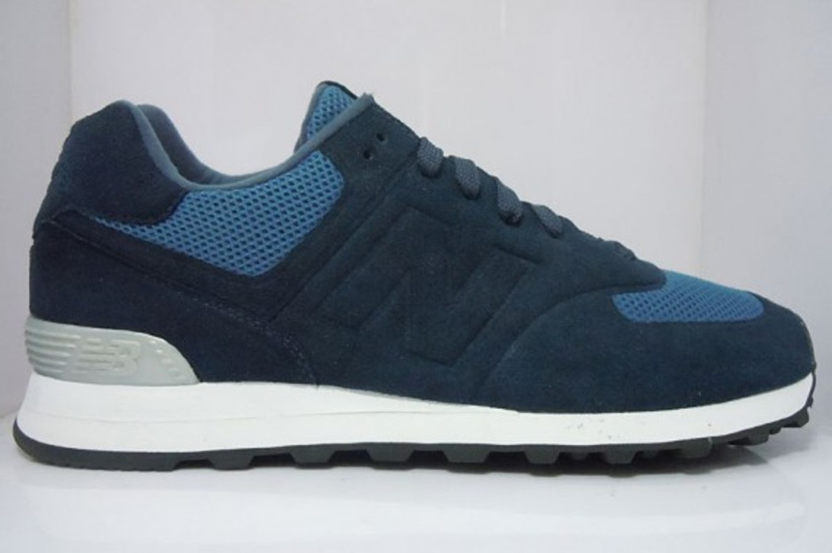 new-balance-ms574-sonic-red-july-4th-04