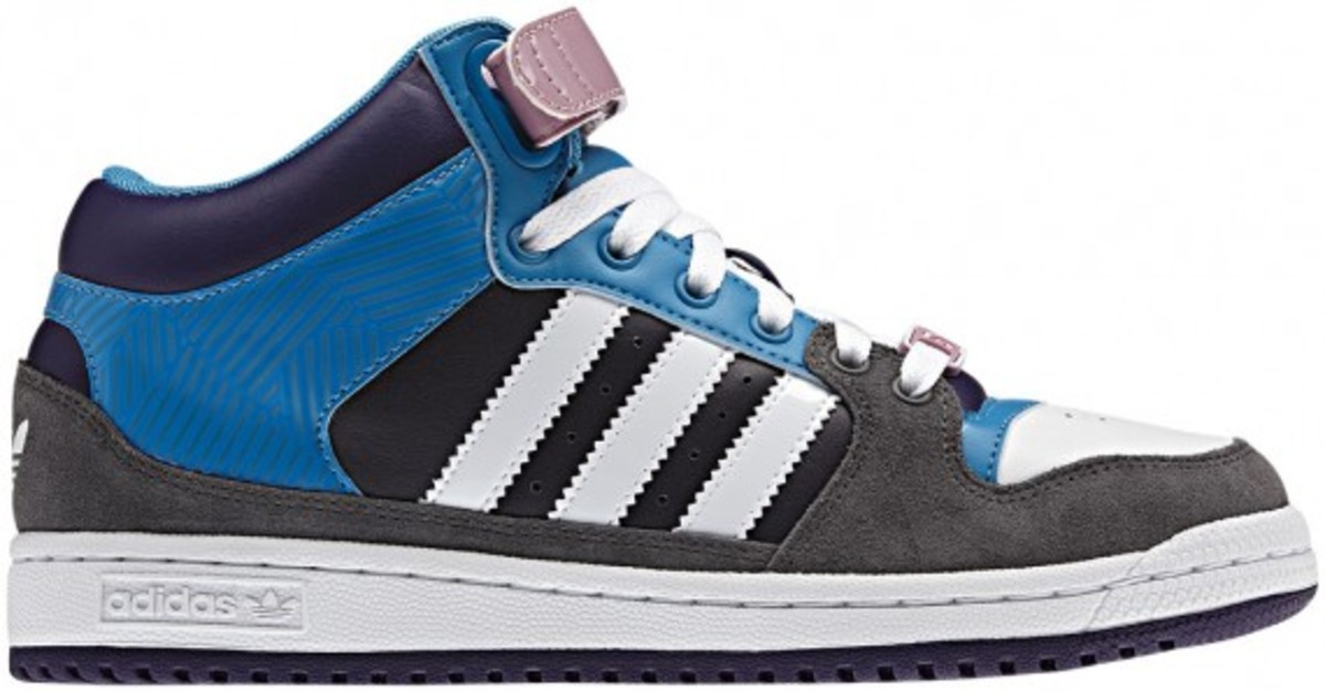 adidas-originals-st-collection-sneakers-01