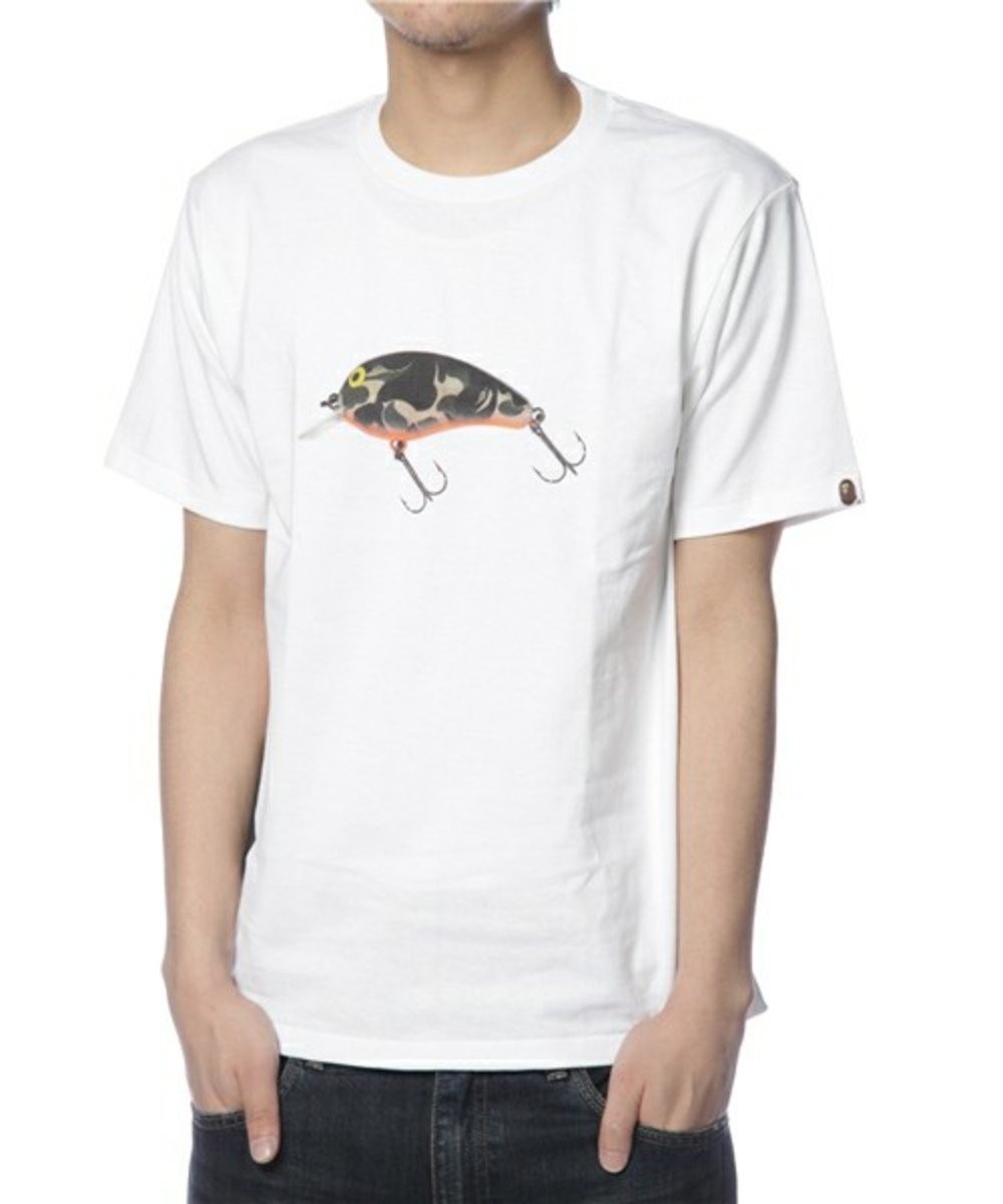 a-fishing-ape-2011-collection-09