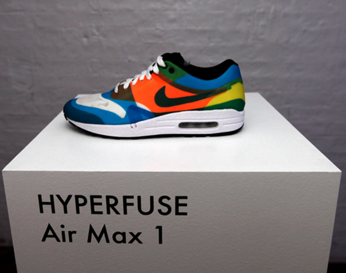 nike-sportswear-hyperfuse-product-preview-london-14