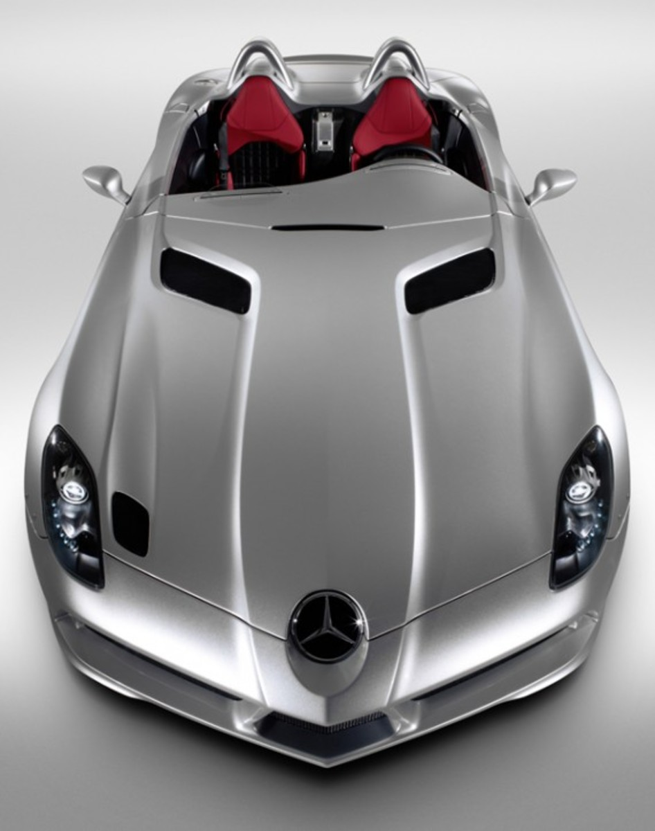 kanye-west-mercedes-benz-mclaren-sterling-moss-01