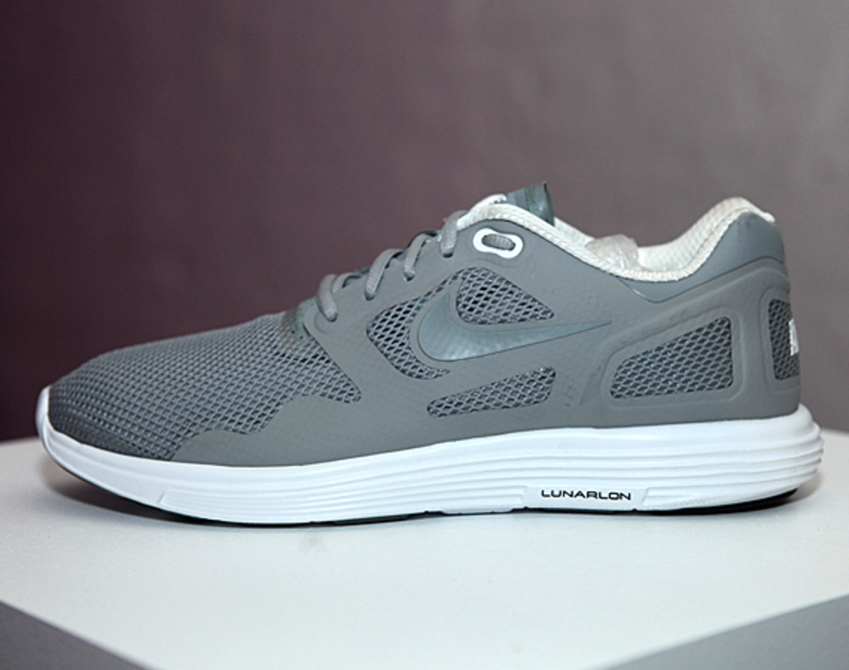 nike-sportswear-hyperfuse-product-preview-london-21