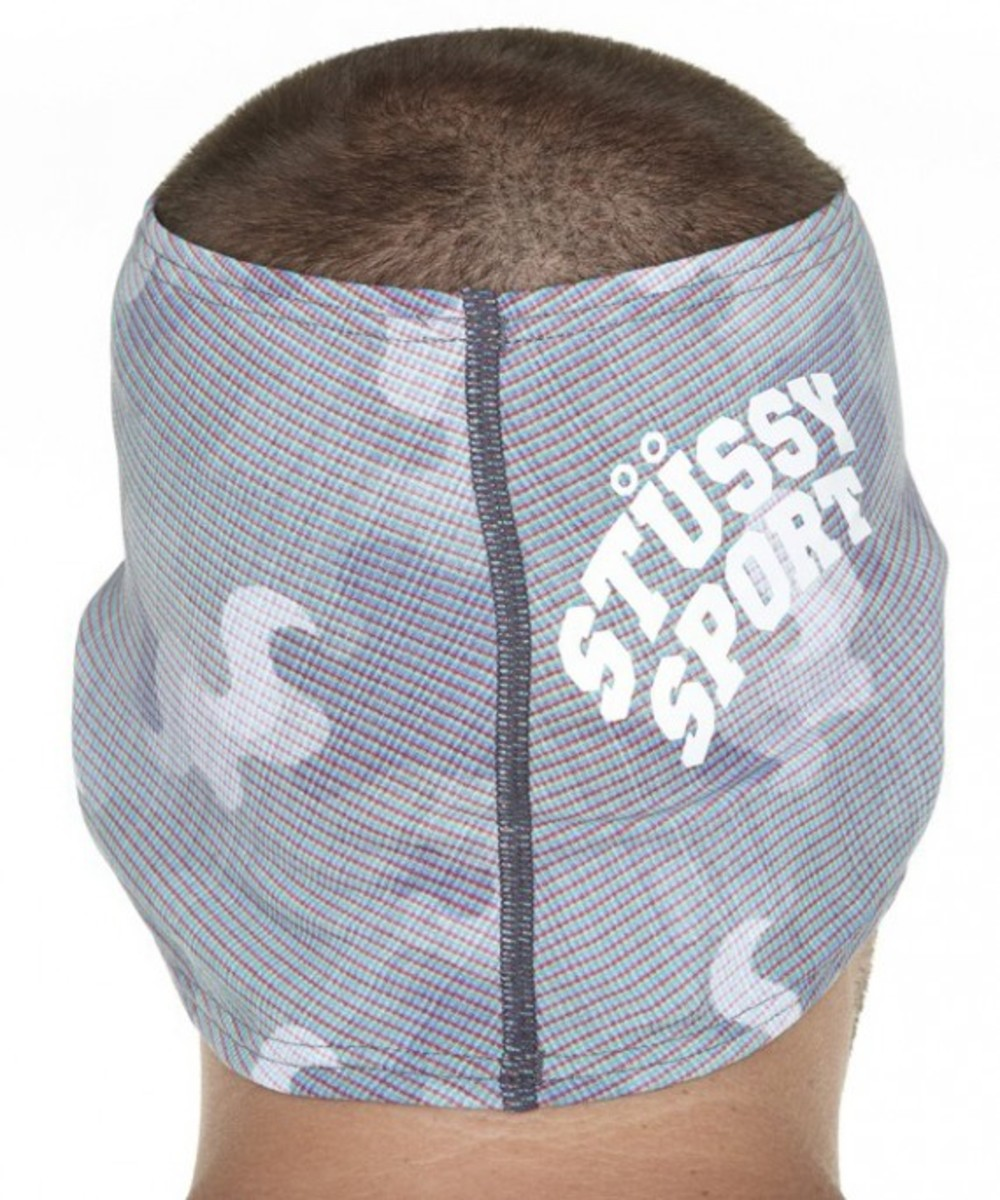 stussy-sport-training-head-warmer-01