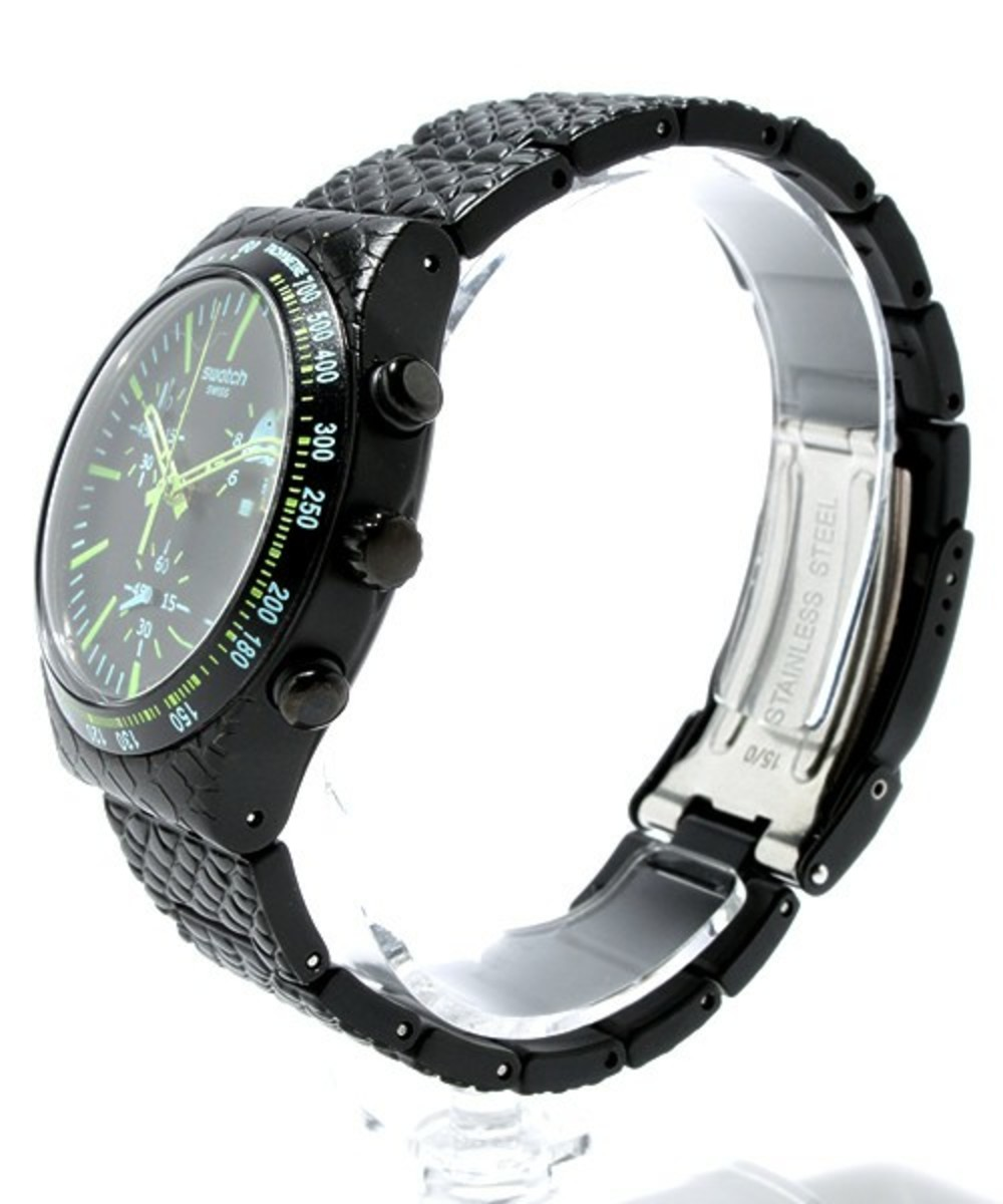 swatch-irony-animal-collection-reptile-06