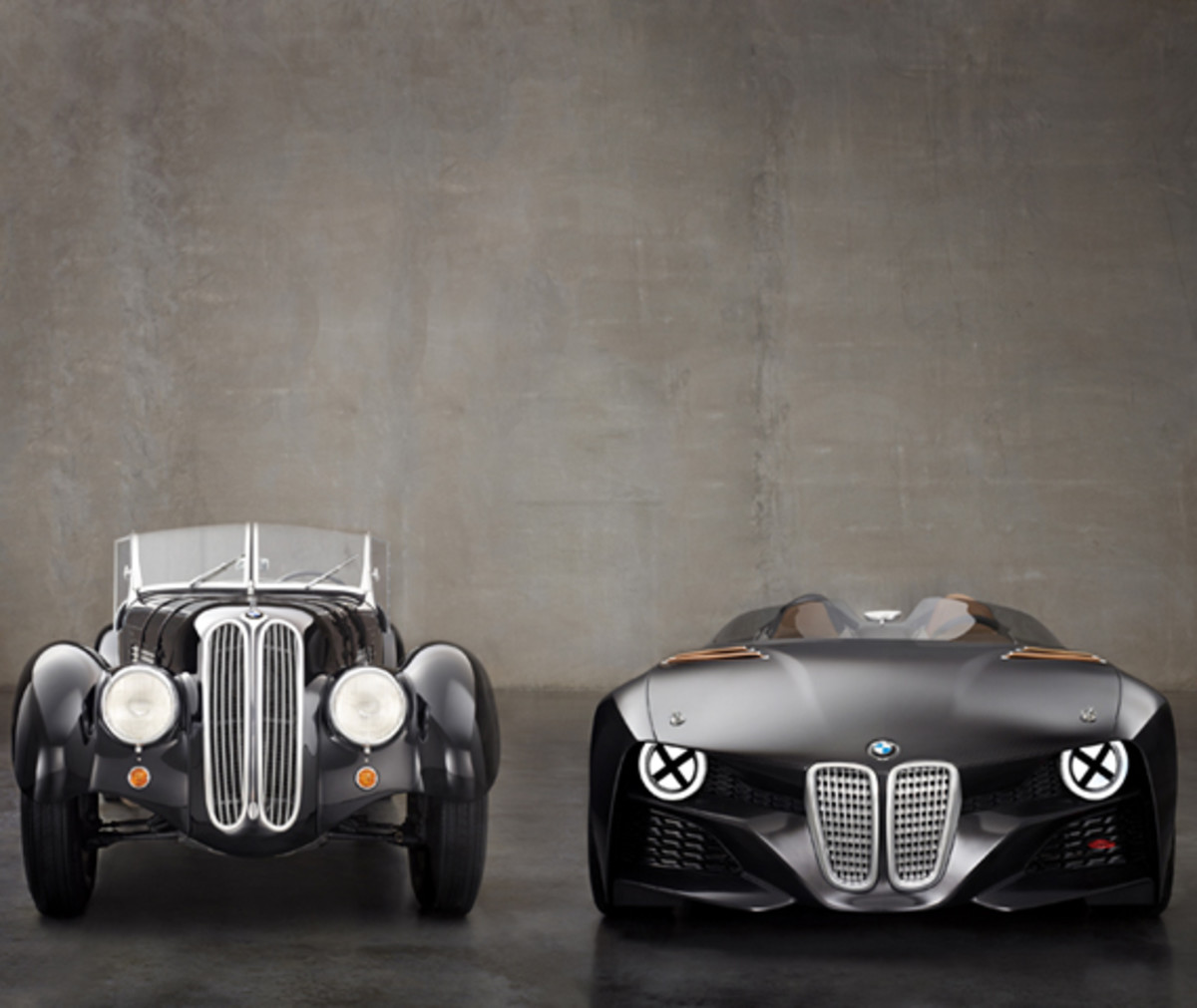 bmw-328-hommage-a-11