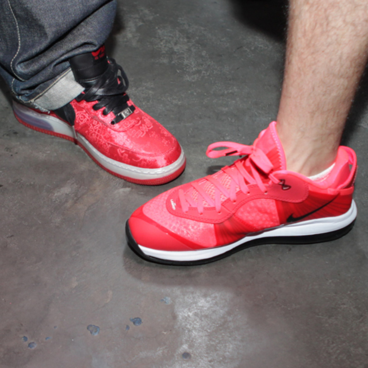 sneakerpedia-foot-locker-launch-party-nyc-22