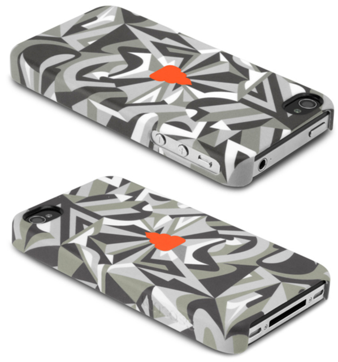 curated-by-incase-arkitip-rostarr-iphone-03