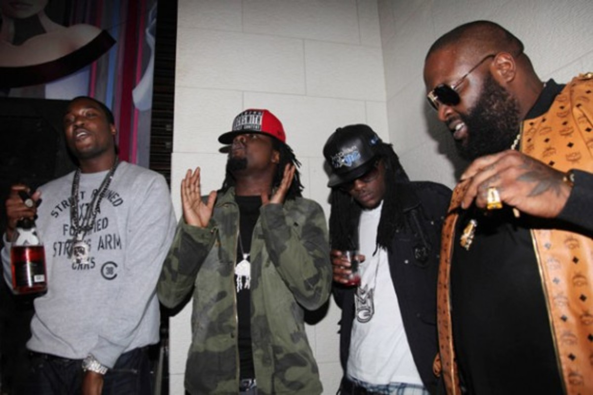 maybach-music-grou-self-made-vol-1-listening-party-1