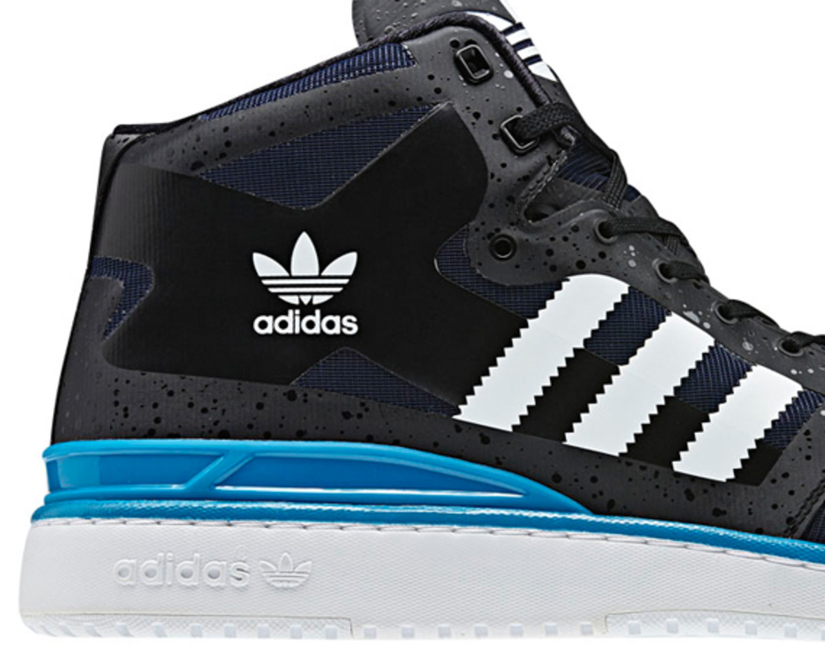 adidas-originals-forum-crazy-light-g51708-01