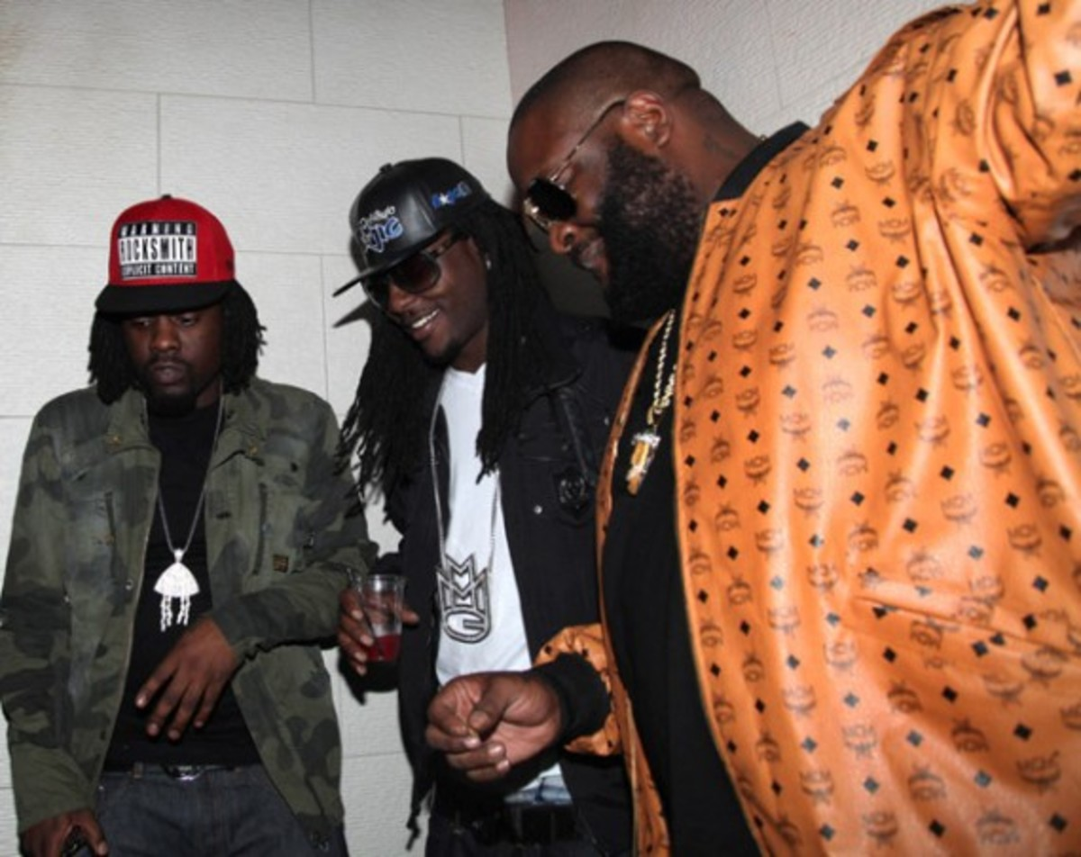 maybach-music-grou-self-made-vol-1-listening-party-4