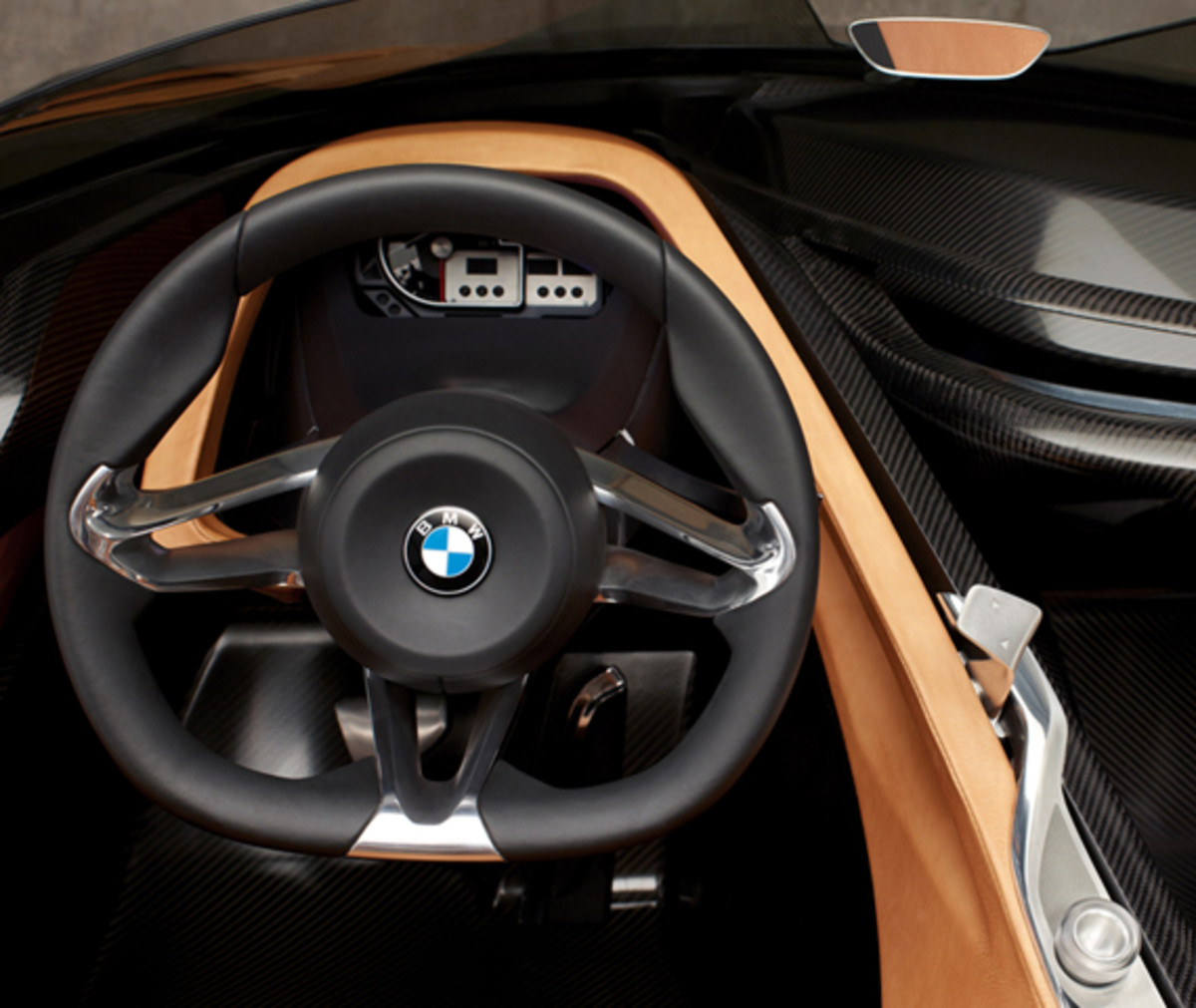 bmw-328-hommage-a-22