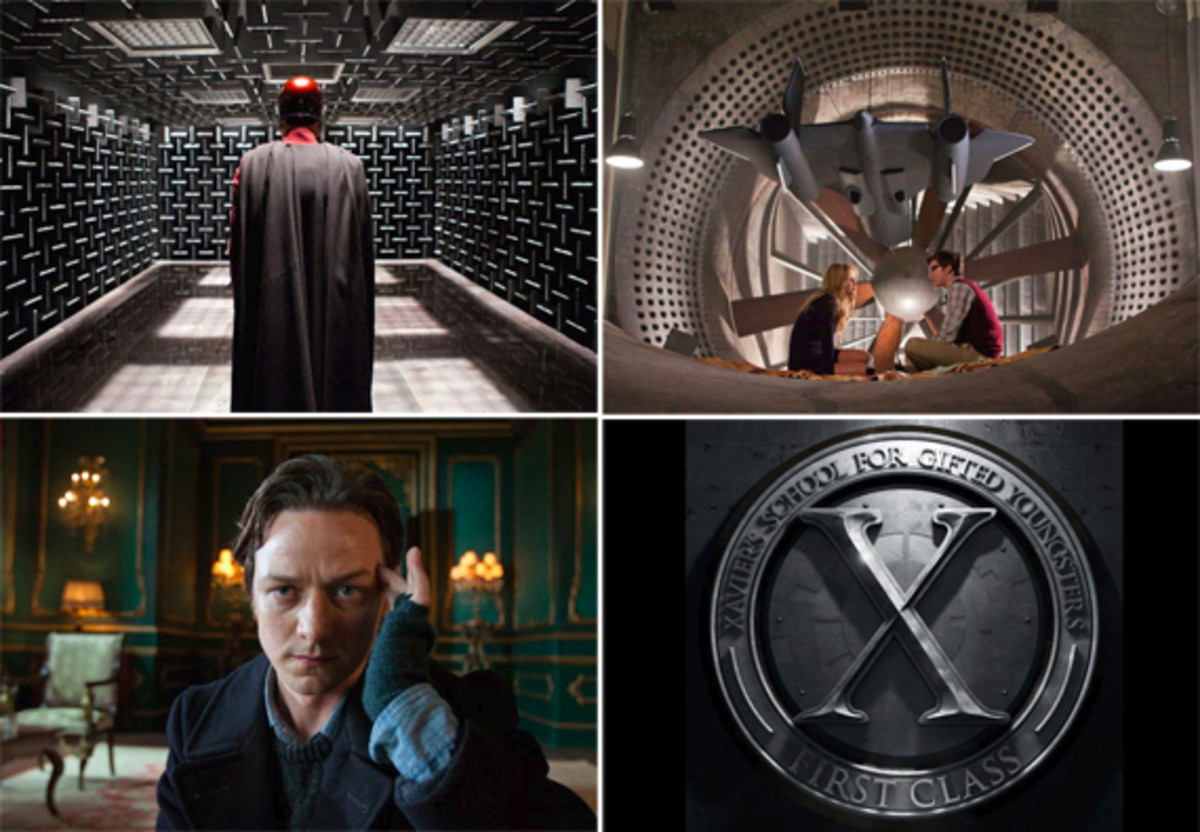 xmen-first-class-characters-trailers-00