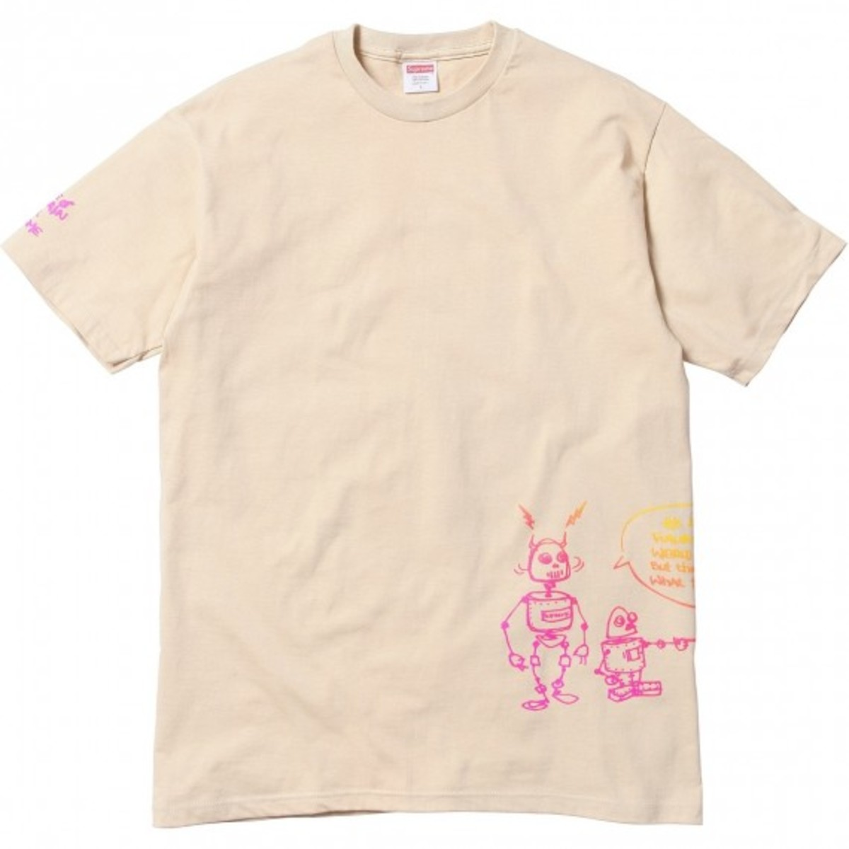 lance-mountain-supreme-robot-tee-03