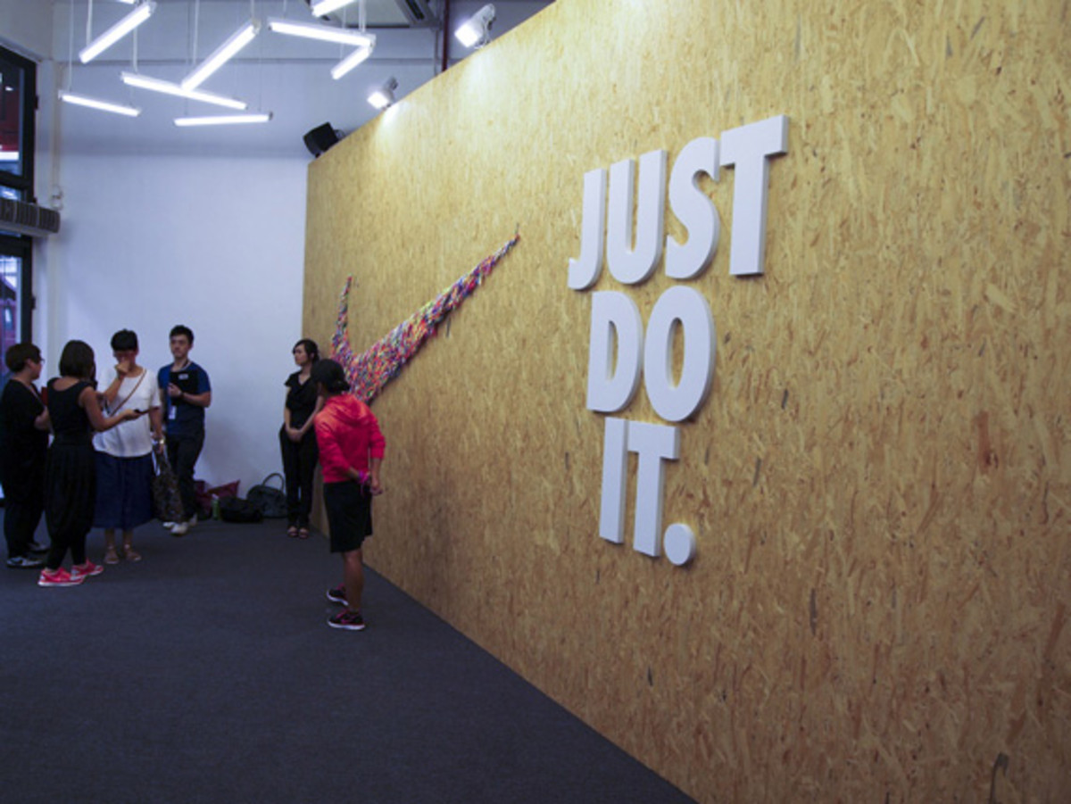 nike-hong-kong-michael-lau-just-done-it-exhibition-06