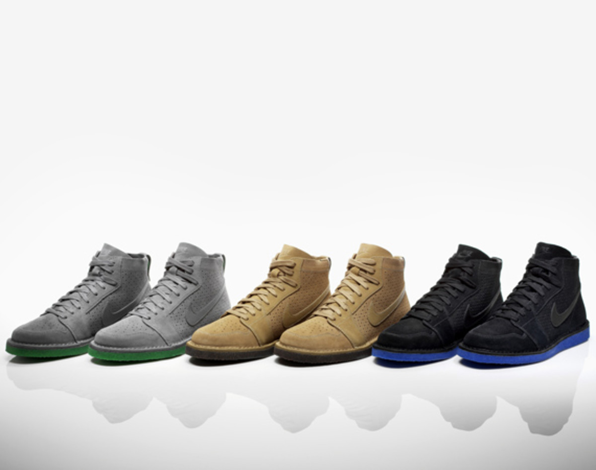 nike-air-royal-mid-so-qs-sm
