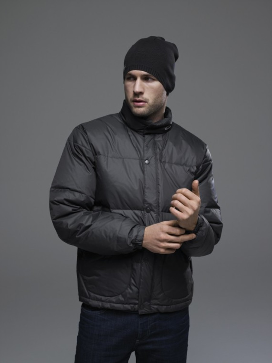 adidas-originals-james-bond-david-beckham-fall-winter-11