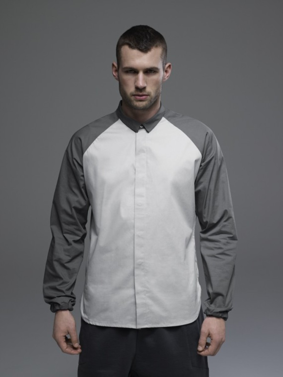 adidas-originals-james-bond-david-beckham-fall-winter-15