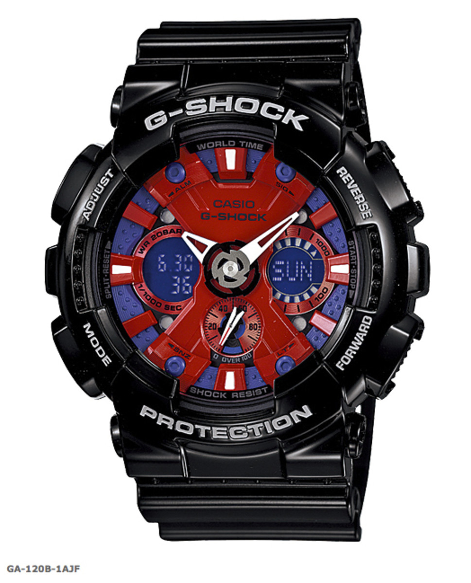 casio-gshock-july-2011-releases-08-g