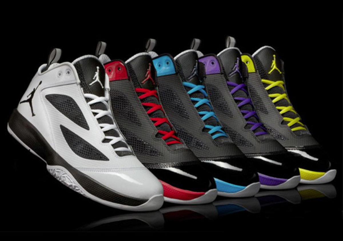 air-jordan-2011-q-flight