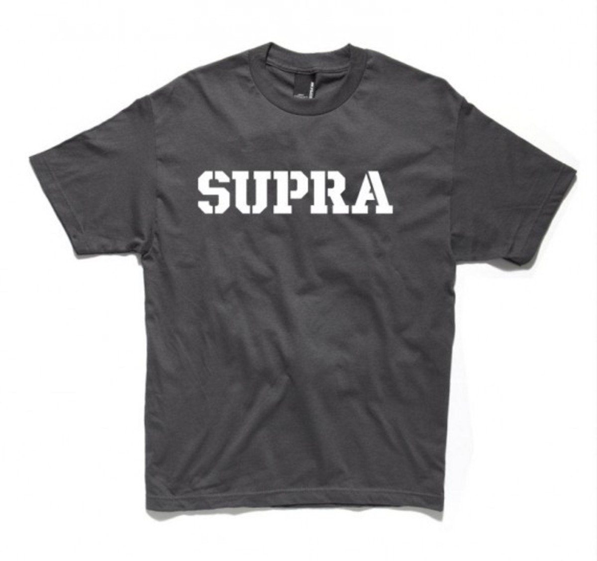 supra-mark-tshirt-04
